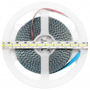 Светодиодная лента SMD 2835 / 240 LED / IP20